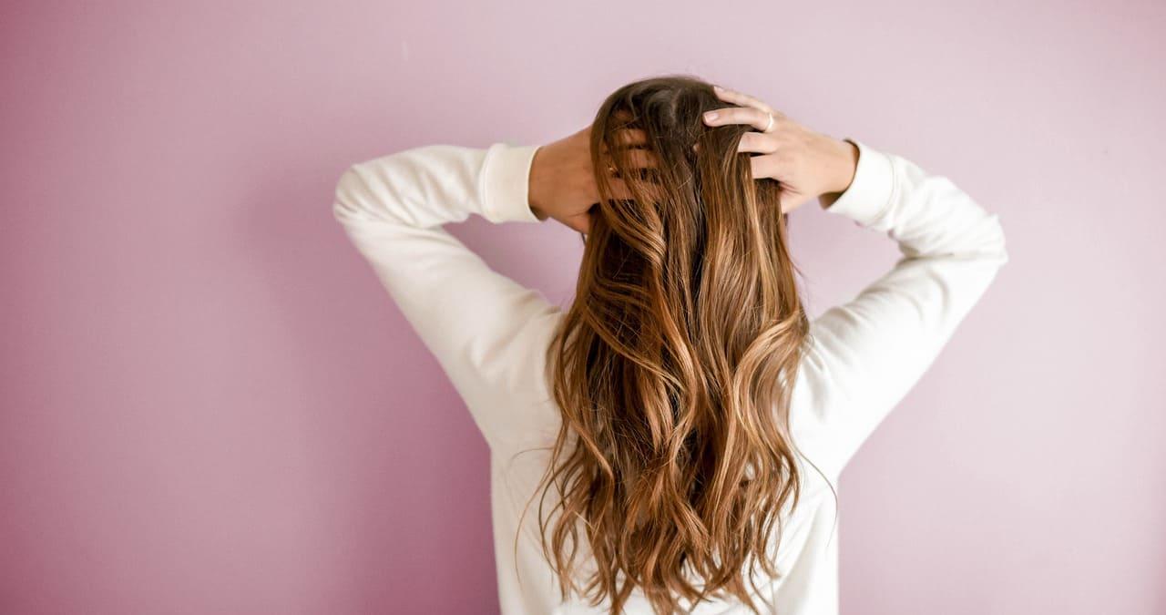 noix de cajou bienfaits cheveux